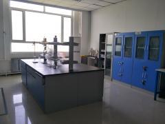 Jilin Coronado Medical Apparatus Co., Ltd.
