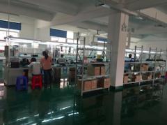 Shenzhen Avane Industry Co., Ltd.