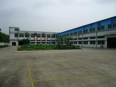 FDB Audio Manufacture Co., Ltd.
