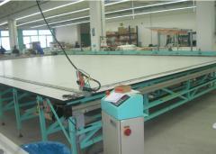 Misdar Shade Co., Ltd.
