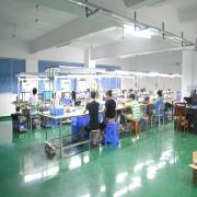 Shenzhen Yangfan Electronic Co., Limited