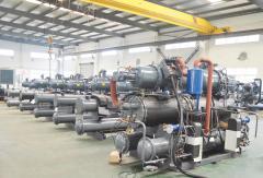 Shanghai Winday Industrial Co., Ltd.