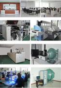 Shenzhen Wisva Optoelectronics Co., Ltd.