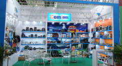 Comlom Industry & Trading Co., Ltd.