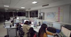 Yangzhou Liren Industry Co., Ltd.