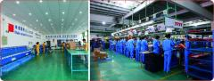 Guangdong Kingbest Electric Co., Ltd.