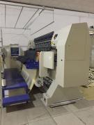 Foshan Liejin Metal Product Co., Ltd.