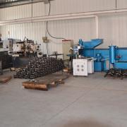 Qingdao Yehong Machinery Industry & Trade Co., Ltd.