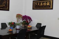 Putian Xufa Import & Export Trade Co., Ltd.