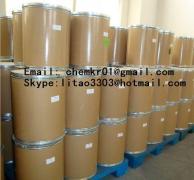 Jinan Hongfangde Pharmatech Co., Ltd.
