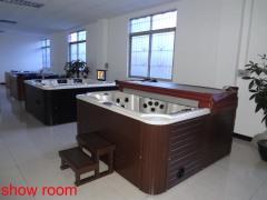 Guangzhou City Royal Sanitary Ware Co., Ltd.