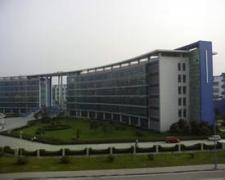 Guangzhou HYQ Import and Export Co., Ltd.