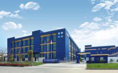 Zhenjiang Assure Medical Equipment Co., Ltd.