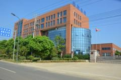 Nanjing Xiongbao Precision Machinery Co., Ltd.