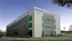 Yueqing Joymell Electric Co., Ltd.