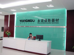 Shenzhen Yongnuo Photographic Equipment Co., Ltd.