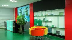 Shenzhen Sunthone Technology Circuit Co., Ltd.