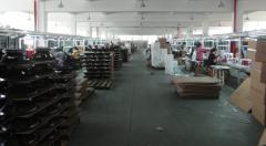 Ningbo ASM Electronics Co., Ltd.