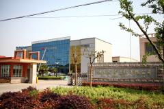 Changzhou Tianqi Rockwool Co., Ltd.