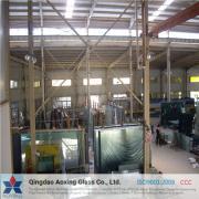 Qingdao Aoxing Glass Co., Ltd.
