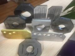 Foxtonn Metal Products Co., Ltd.