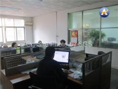 Dongguan Mingbo Metallic Crafts Factory