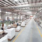 Guangzhou Wedeal Home Co., Ltd.