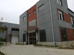 Changzhou Xuanyu Machinery Co., Ltd.