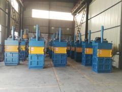 Nantong Sika Machinery Co., Ltd.