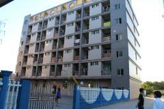Qingyi (Fujian) Heat Transfer Science And Technology Co., Ltd.