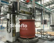 Sinoflo Fluid Equipment Co., Limited