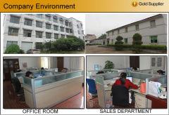 Jiande Chengming Hometextiles Co., Ltd.