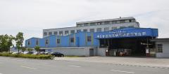 Yuyao Keman Environmental Technology Co., Ltd.