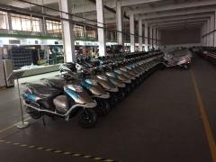 Asia Yichun Technology Co., Ltd.
