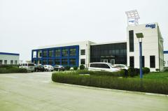Shandong Kingon Intelligent Equipment Co., Ltd.