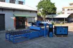 China Team Electric Co., Ltd.