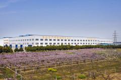 Jiangsu Runli Boiler Co., Ltd.