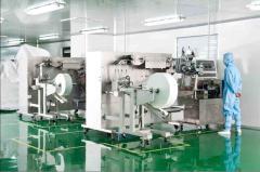 Hangzhou Special Nonwovens Co., Ltd.
