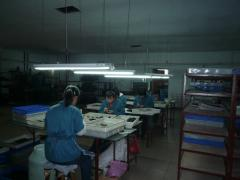 Dongying Dana Precision Metal Co., Ltd.