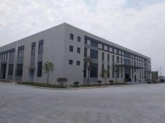 Wuhan Joho Technology Co., Ltd.