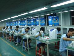 Guangzhou EHM Group Limited