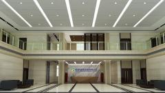Beijing Comens New Materials Co., Ltd.