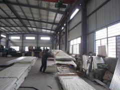 Hangzhou Zhongniu Import & Export Co., Ltd.