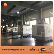 Hangzhou Xiaoshan Dunben Magnet Co., Ltd.