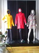 Hangzhou Haoqing Garments Co., Ltd.