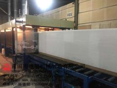 Putian Deming Machinery Manufacturing Co., Ltd.