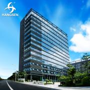 Shenzhen Hangsen Biotech Co., Ltd.