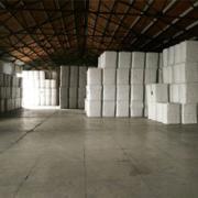 Suzhou Bausda Chemical Fiber Co., Ltd.