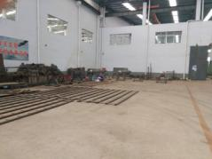 Qingdao Xinke Machinery Technology Co., Ltd.