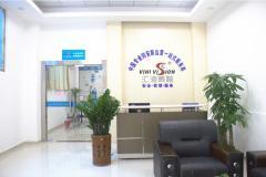 Ansee Co., Ltd.